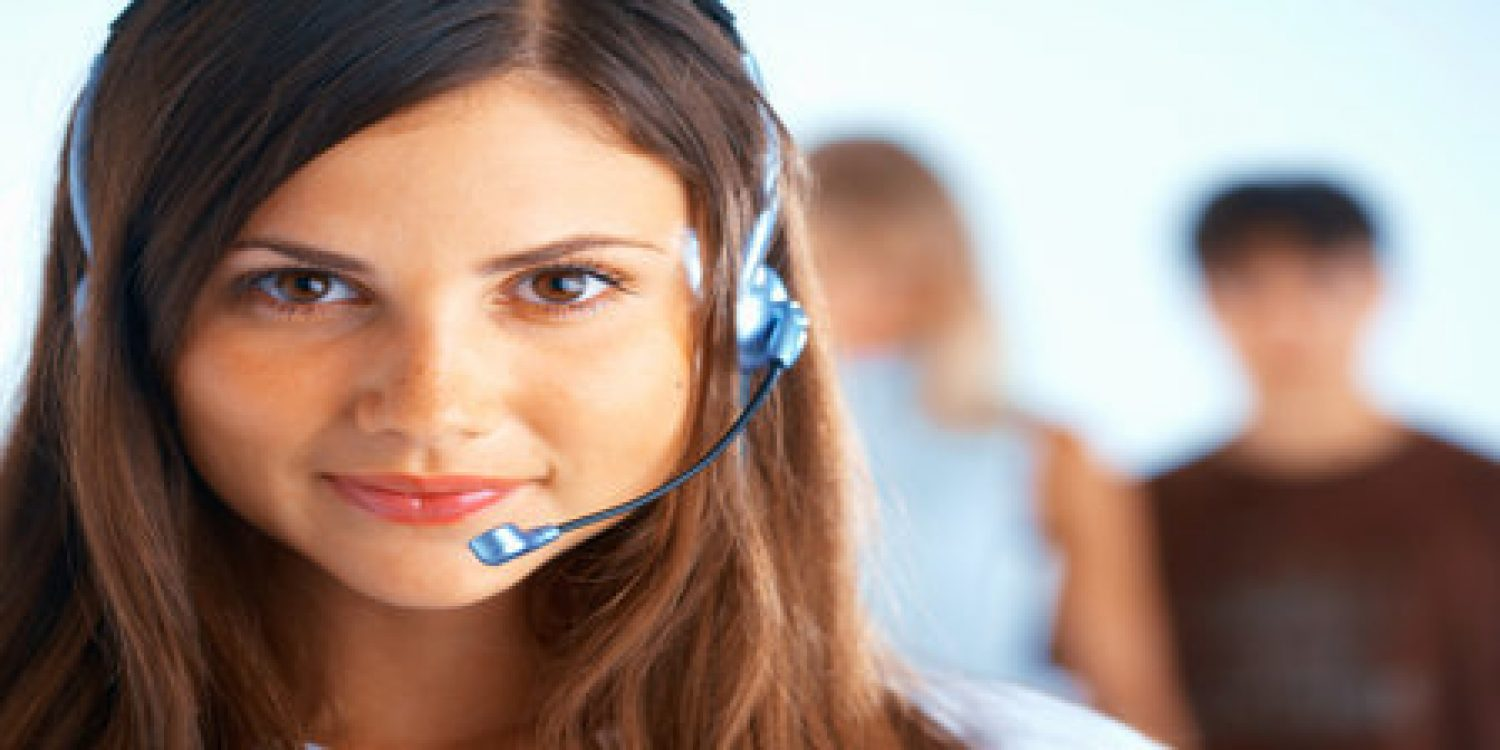 Call evaluation slips down list of priorities for contact centres