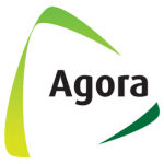 agora.group.logo