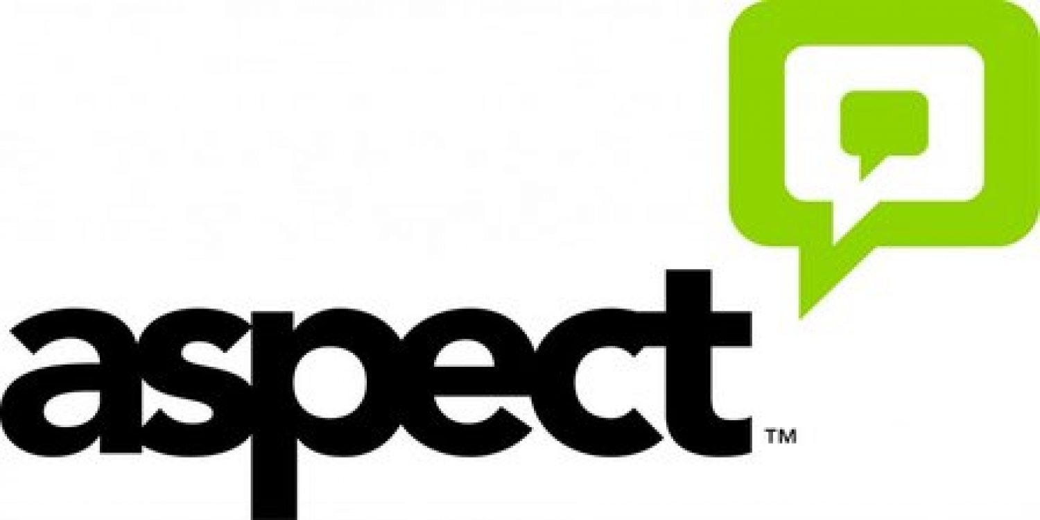 Aspect Software to be acquired by Vector Capital