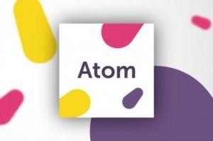 atom.bank.logo.2015