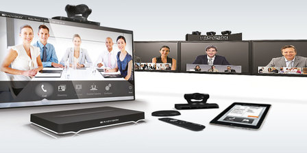 avaya.scopia.video.conferencing.image.2015