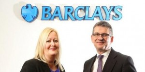 barclays.christine.allenson.march 2015.image.448.224