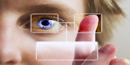 biometrics.image.2015