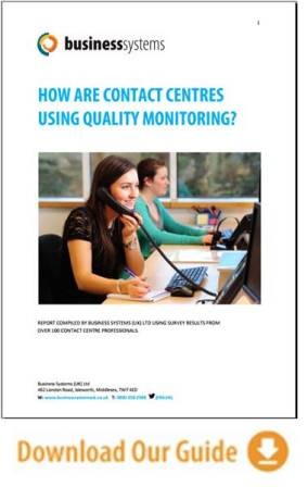 business.systems.quality.monitoring.image.2015