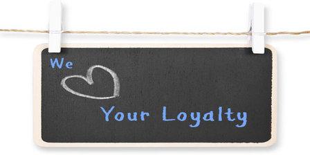 customer.loyalty.image2015