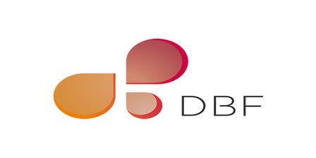 dbf.logo.2015.448.224
