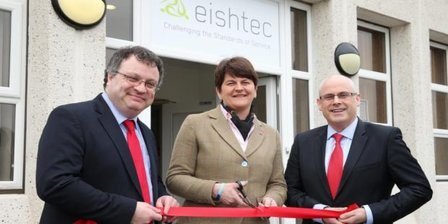 eishtec.contact.centre.opening.march 2015