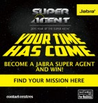 jabra.launch.super.agent.banner.april.2015