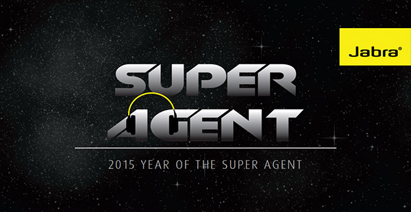 jabra.super.agent.eshot.main.08.march.2015