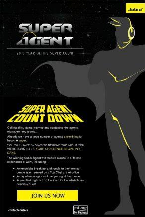 jabra.super.agent.html.2015