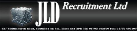 jld.recruitment.logo.2015