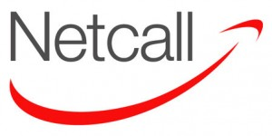 netcall.logo.448.224.april.2015