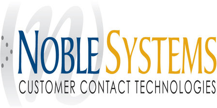 noble.systems.logo.448.224.2015