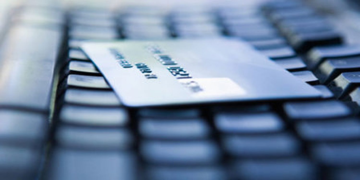 PCI DSS Compliance: Whose responsibility is it anyway?