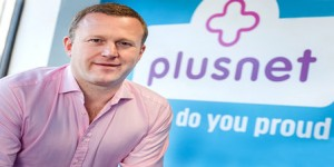 plusnet.andy.baker.ceo.image.2015