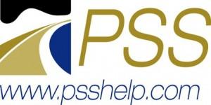 pss.help.logo.2015