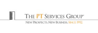 pt.services.imge.2015