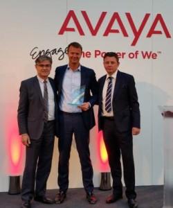 sabio.avaya.award.2015
