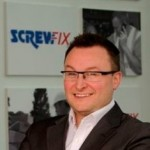 screwfix.andres.ashby.image.2015
