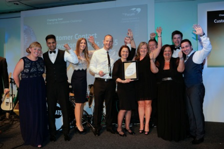 the.forum.innovation.award.for.customer.experience.2015.british.gas.2015