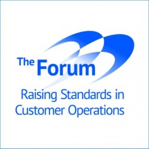 the.forum,logo.2015