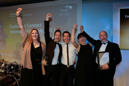 the.four.innovation.award.for.sustainable.culture.2015.motability.operations