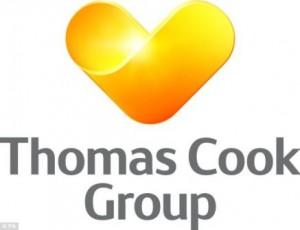 thomas.cook.logo.2015