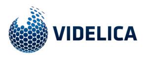 videlica.logo.2015