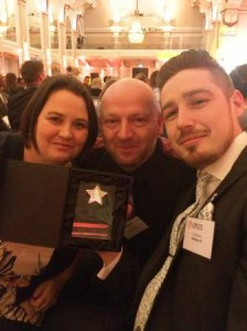 webhelp.award.march.2015