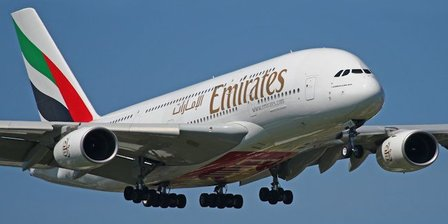 Emirates-Airlines.image.2015