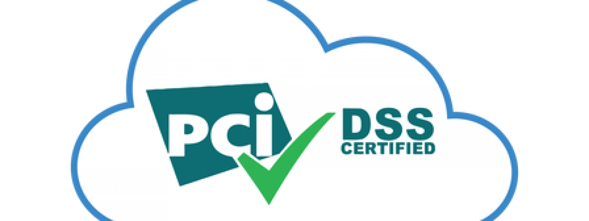 Redwood Technologies Group Achieves PCI DSS Certification