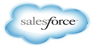 Salesforce.logo.2015