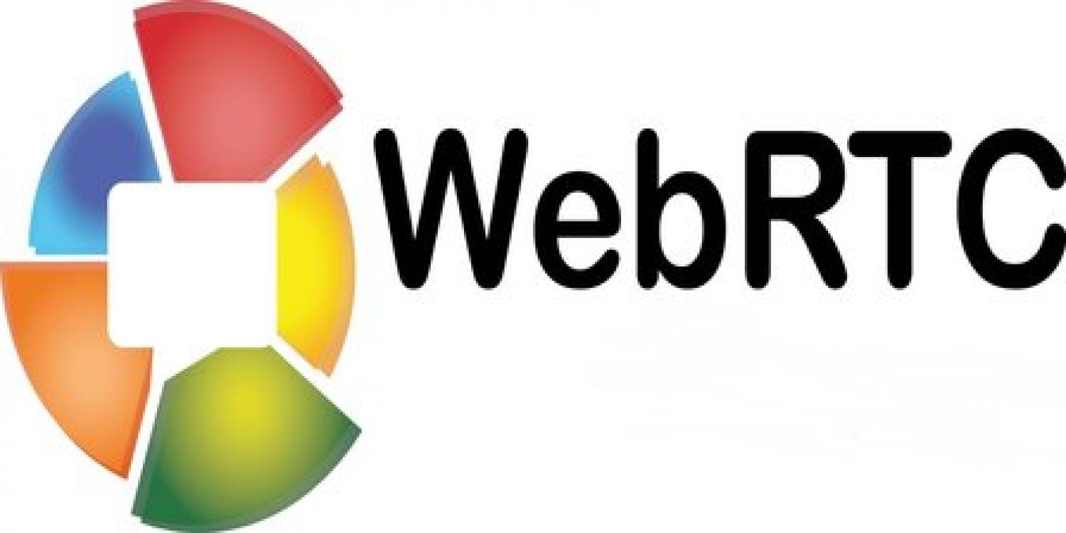 How WebRTC Can Improve Landing Page Conversions