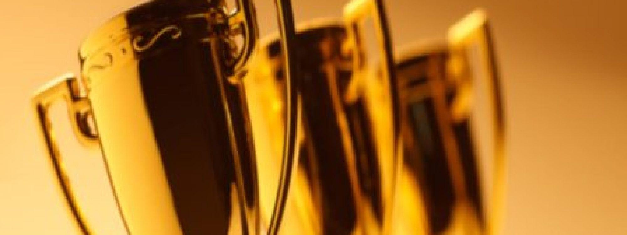 Content Guru Sponsors SWCCF Contact Centre Awards
