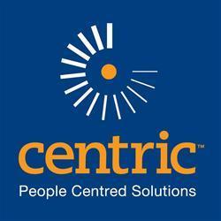centric.recriuitment.logo.2015