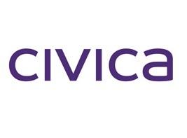 civica_logo.2015