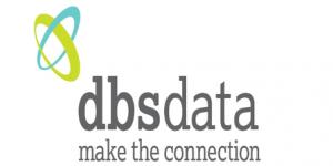 dbs.data.logo.2015