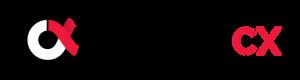 digitalcx.logo.2015