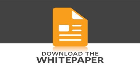 download.whitepaper.image.2015