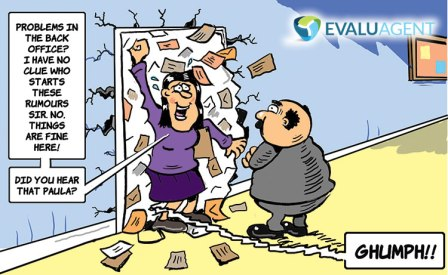 evaulagentback-office-cartoon