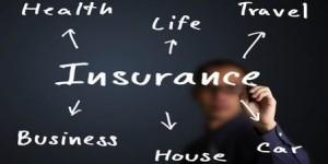 insurance.image.2015