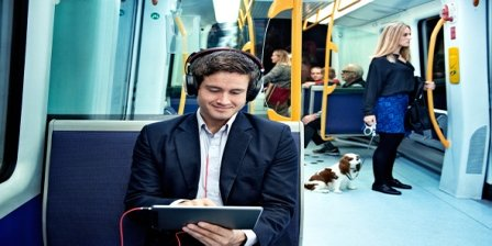 jabra.evolve.commute.image.2015