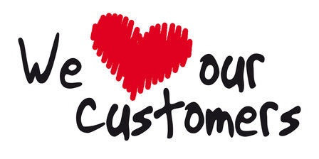 love.customers.image.2015