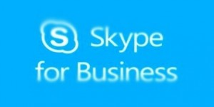 skype_for_business.image.2015