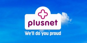 Plusnet.logo.2015