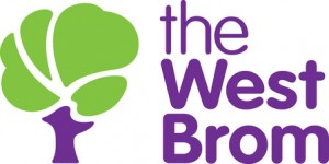 the west brom building society
