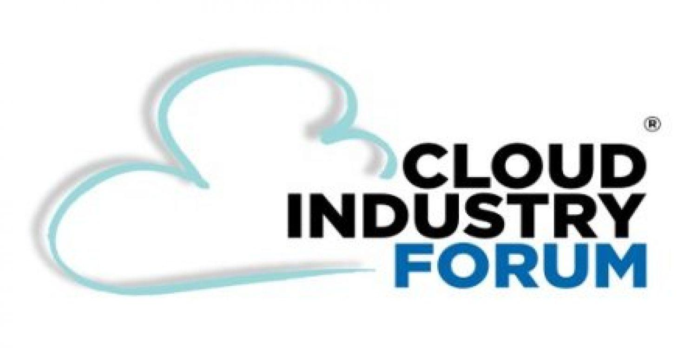 Customer Engagement Drives Third of UK Cloud Deployments