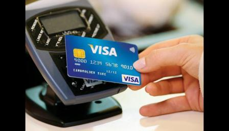 contactless.payment.image.2015