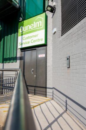 dunelm.customer.service.centre.29015