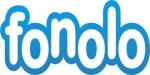 fonolo.logo.2015